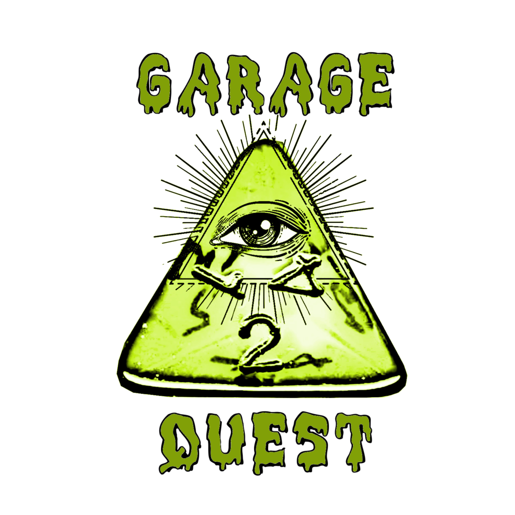 garagequestLogoCartoonWithTitle2