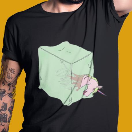 gelatinouscube-notext-manyellowed-2.png